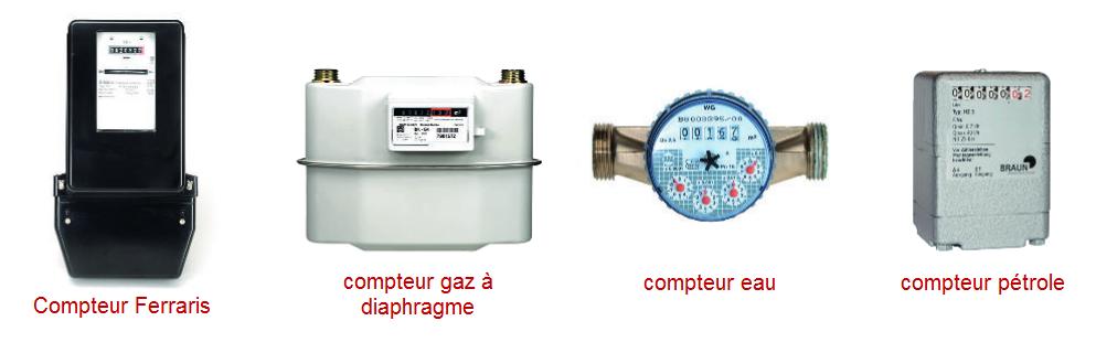 energycam_all_meters_FR