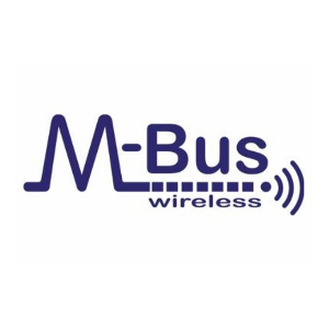 technologie wireless mbus
