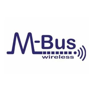 Transmetteurs Wireless MBus 868 et 169 MHz