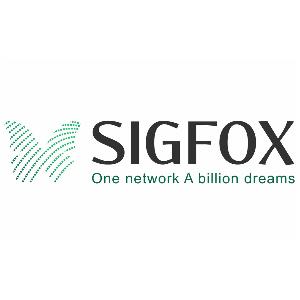 technologie sigfox