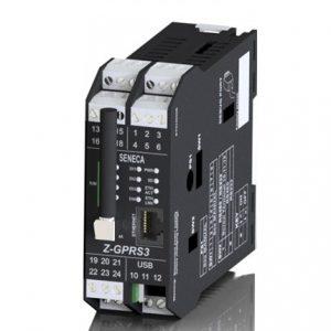 modem z-gprs3