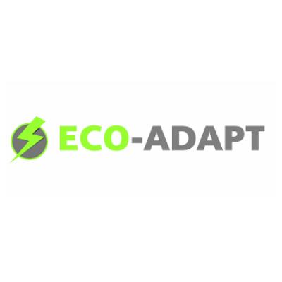 centrale eco-adapt