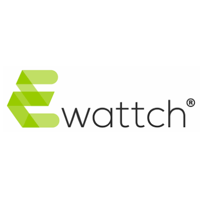 capteurs ewattch
